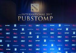 Pubstomp_ 2017_2