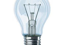 Deco_Lamp_0