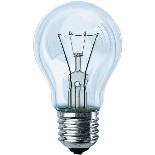 10 Gambar Lampu Dekorasi Moden