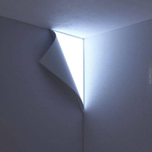 Deco_Lamp_1