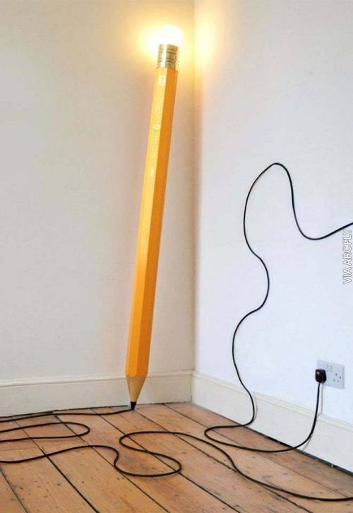 Deco_Lamp_2