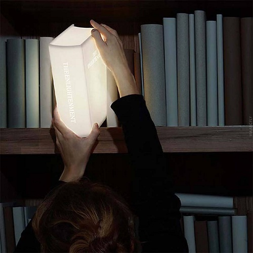 Deco_Lamp_5