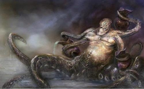 Evil_Horoskop_1