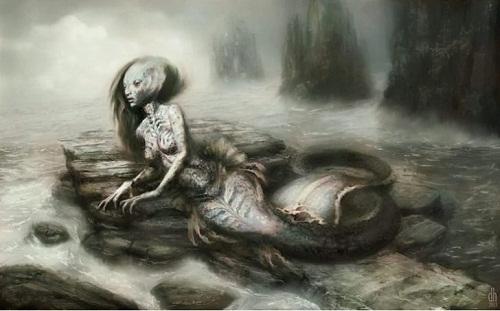 Evil_Horoskop_2