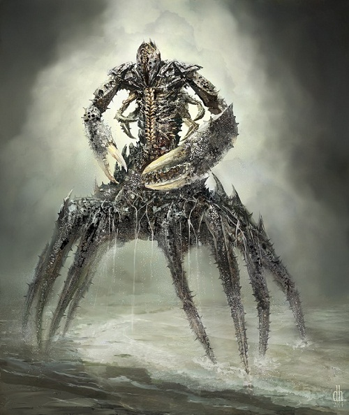 Evil_Horoskop_6