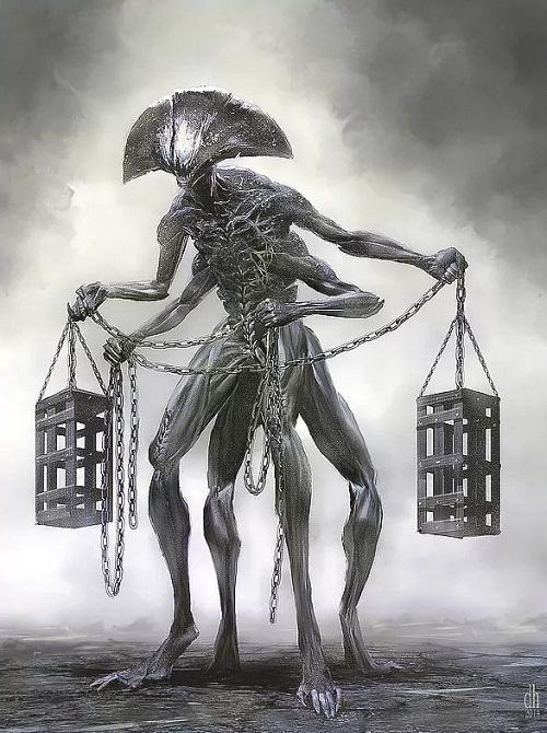 Evil_Horoskop_9
