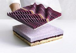 Geometrical_Cake_0