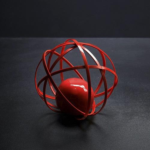 Geometrical_Cake_1