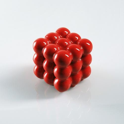 Geometrical_Cake_3