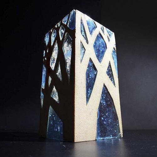 Geometrical_Cake_4