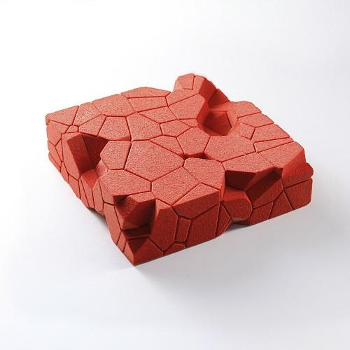 Geometrical_Cake_6