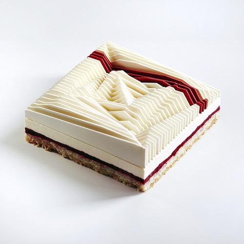 Geometrical_Cake_7