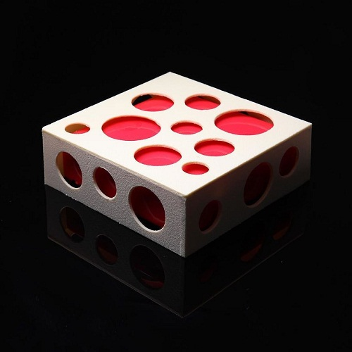 Geometrical_Cake_9