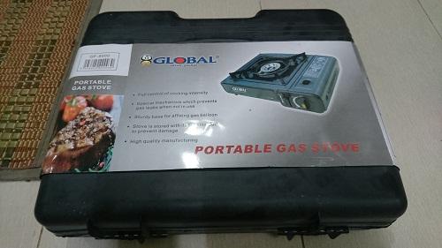 Global_Gas_Stove