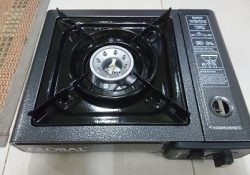 Global_Gas_Stove_2