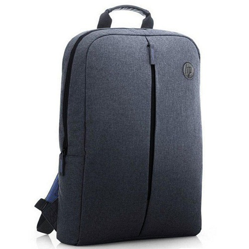 Review – HP Laptop Backpack KOB39AA