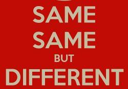 Same_Face