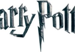 Scarry_Potter_0