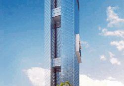 Menara Affin Bank_0
