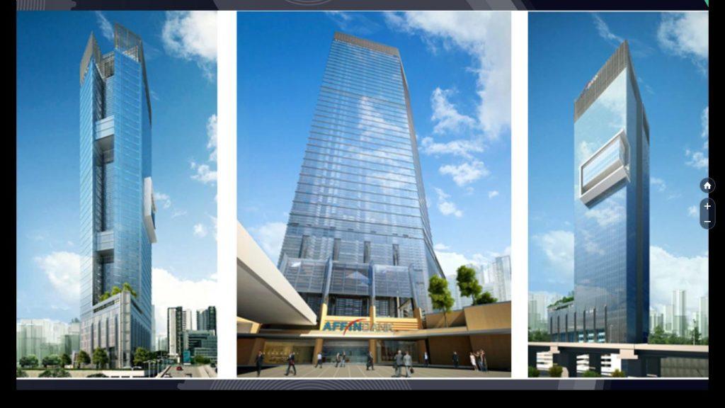 Menara Affin Bank_1