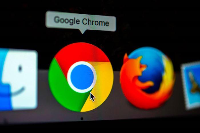 Kemas kini Chrome dapat memperpanjang jangka hayat bateri komputer riba anda sehingga 2 jam