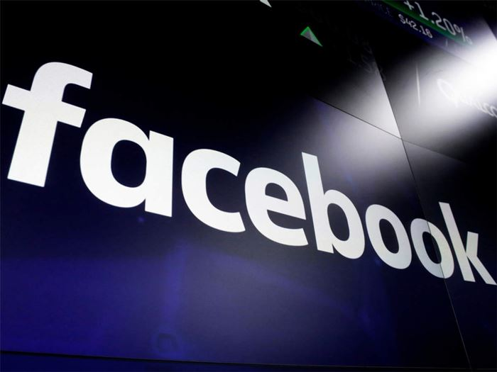 Facebook Diboikot Oleh Sony dan Microsoft