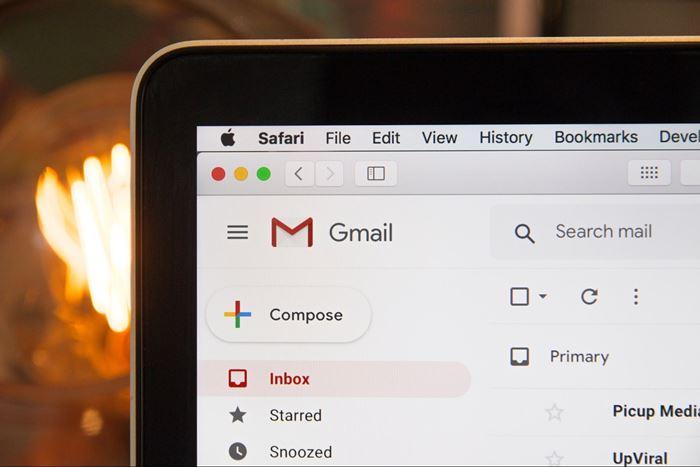 Google Memberi Jutaan Pengguna Sebab untuk Menggunakan Gmail