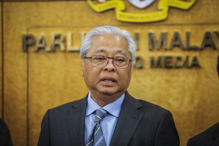 Kerajaan Malaysia Kembali Mengetatkan SOP PKPP Ke PKP