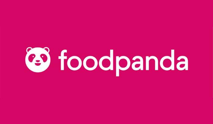 Tawaran Food Panda November 2020
